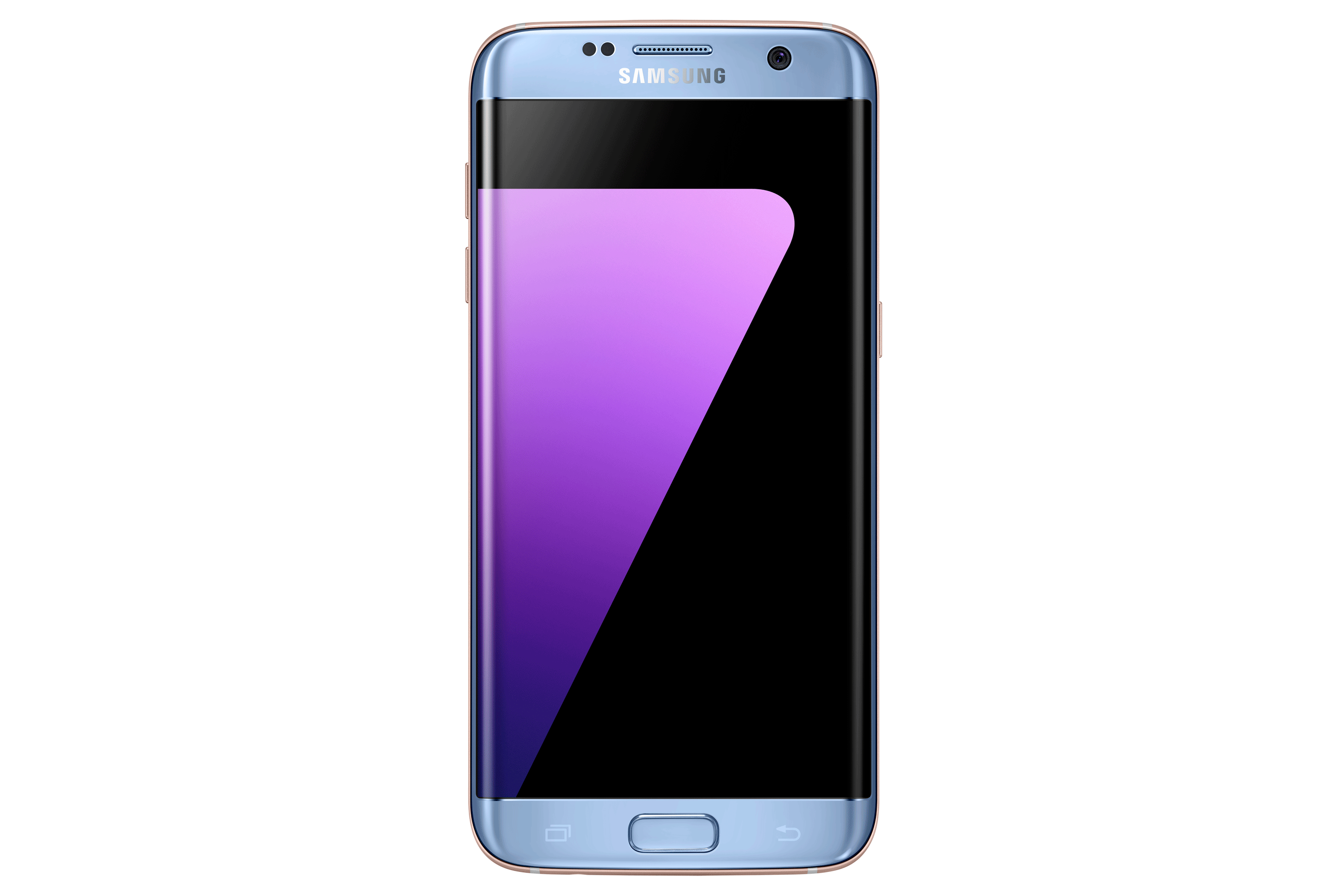 Galaxy S7 edge (64GB)