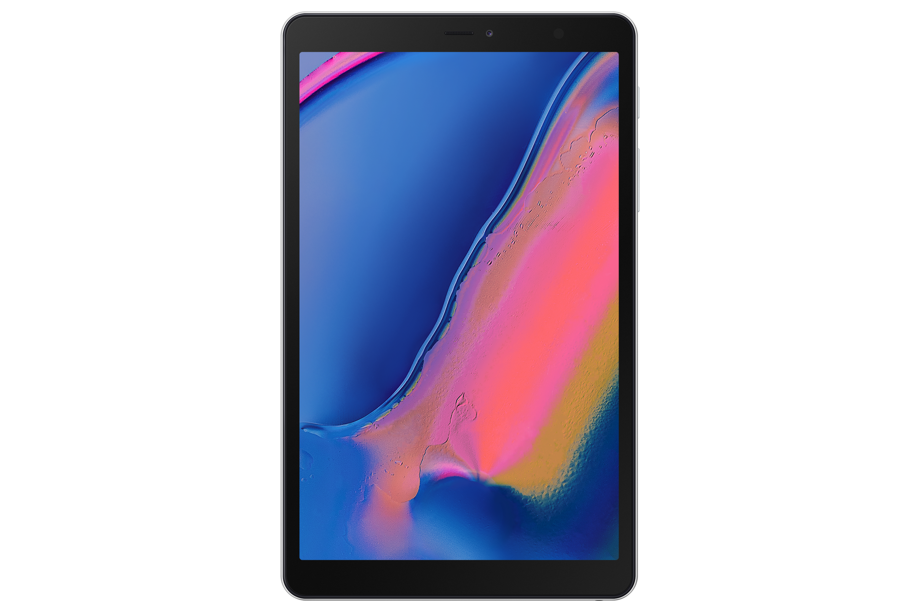 "Galaxy Tab A 8.0"" (2019) with S Pen LTE"