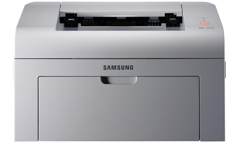 скачать драйвер принтер самсунг 1615