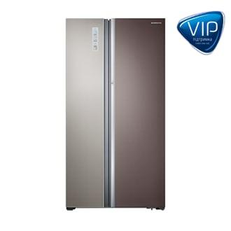 RH60H90203L Холодильник Samsung Food Showcase RH60H90203L