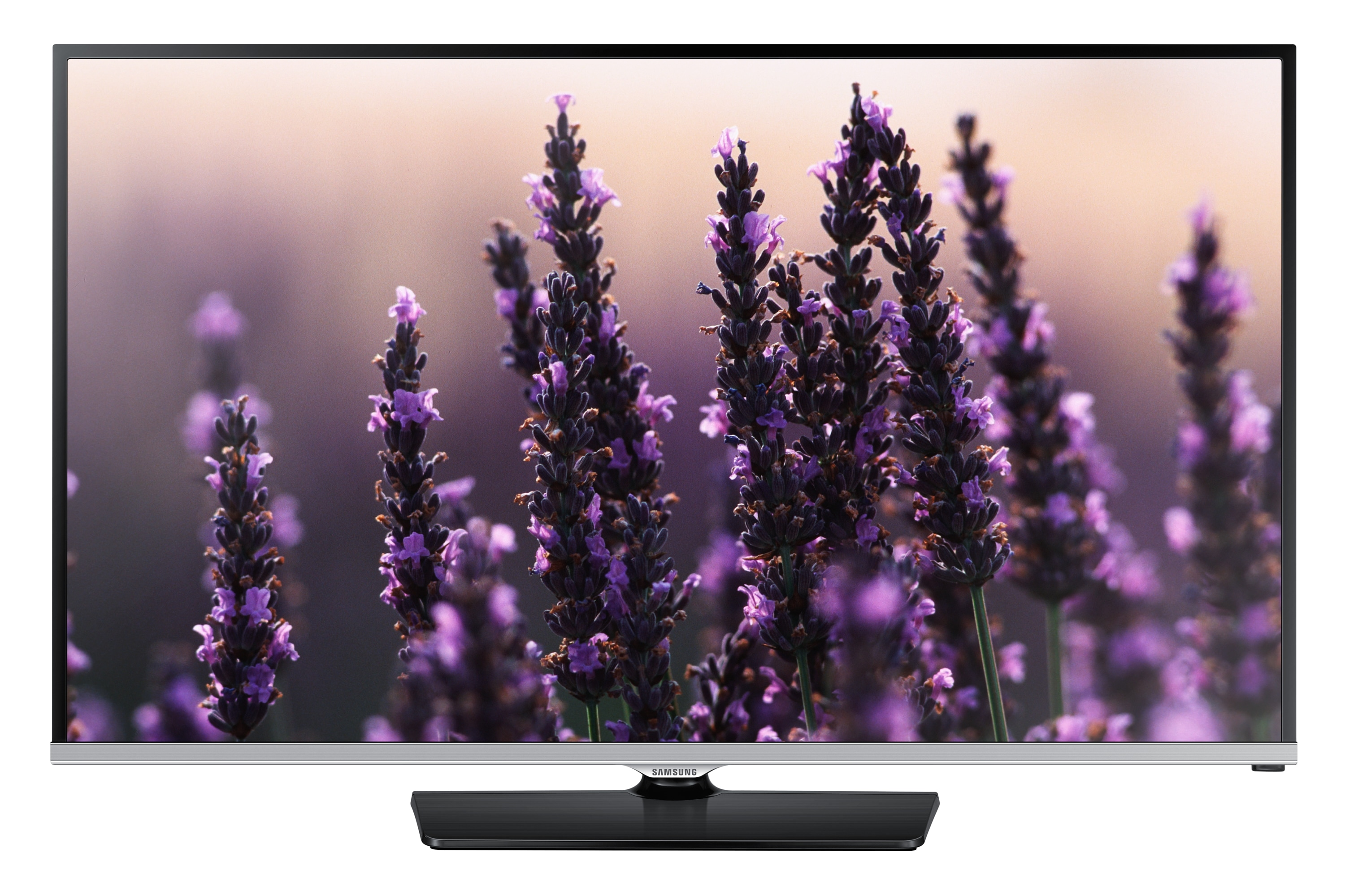 "32"" Full HD Flat TV H5020 Series 5"