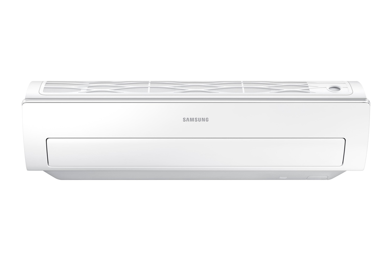 Настінний кондиціонер AR5000 з функцією швидкого охолодження, 12000БТО/год