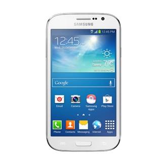 GT-I9060 Смартфон Galaxy Grand Neo