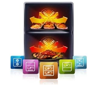 Приготовление блюд быстрее и дешевле!