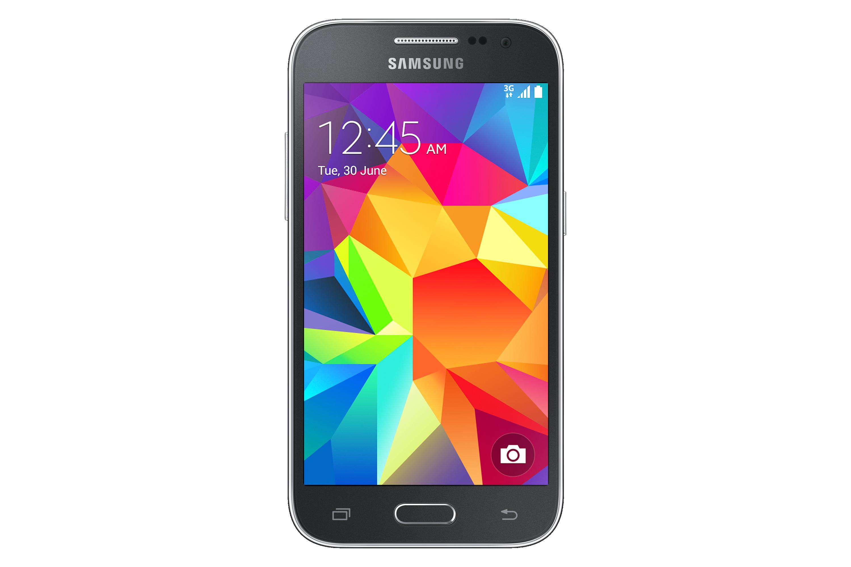 Galaxy Core Prime (Gray)