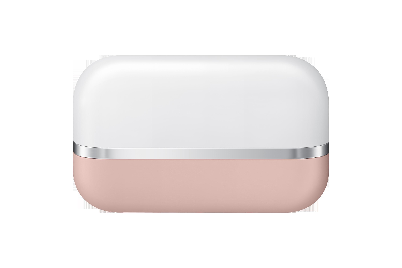 USB LED фонарик для Kettle 5.1
