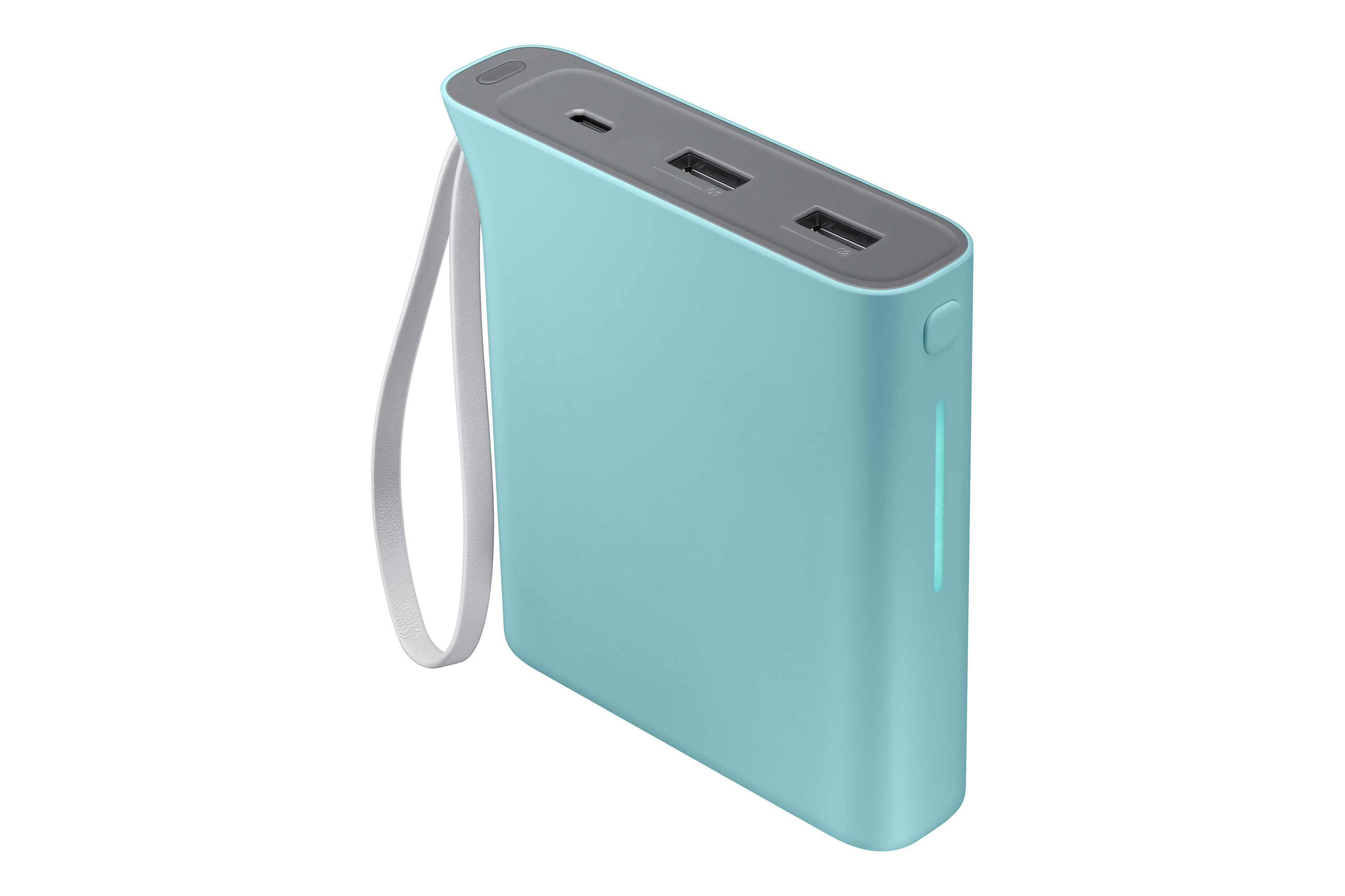 Evo Range Rechargeable Battery Pack (10,200mAh)