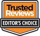 Trusted Reviews Editor's Choice