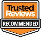 Trusted Reviews Award