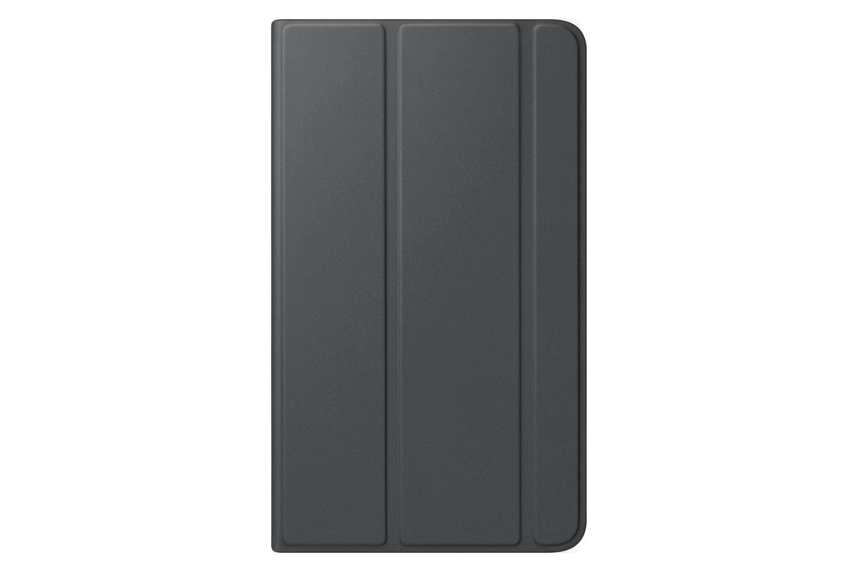 "Galaxy Tab 7"" Book cover"