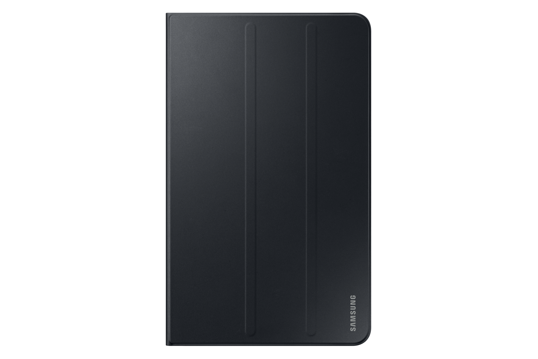 f751b18ffca Book Cover for Galaxy Tab A 10.1 | Samsung UK