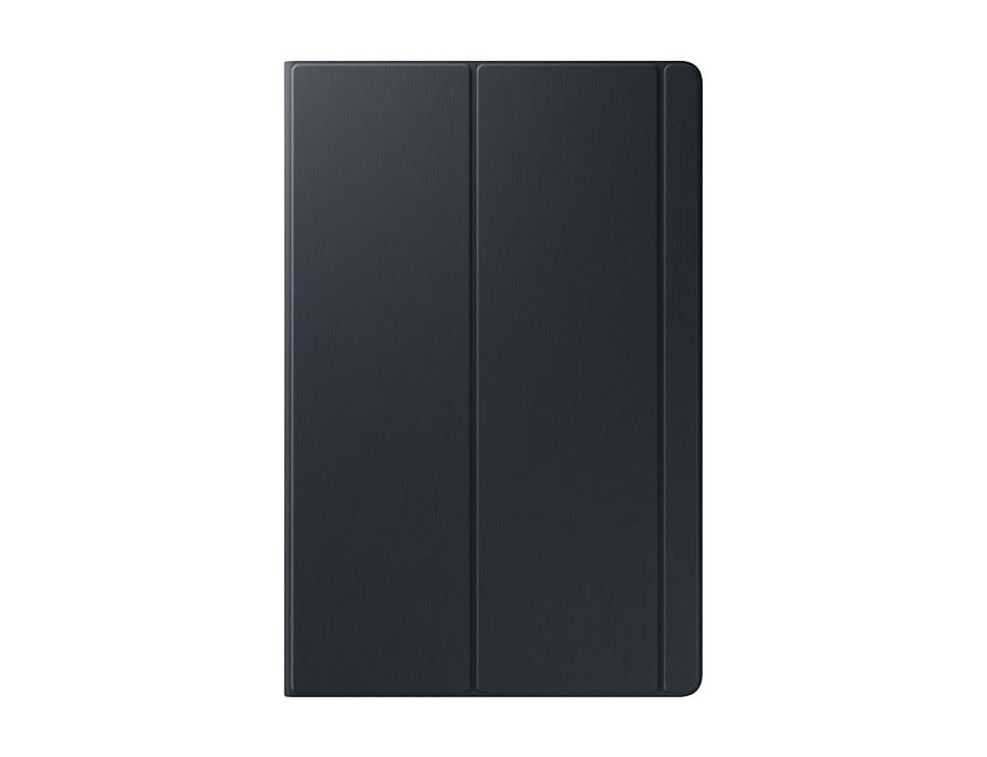 galaxy tab s5e case