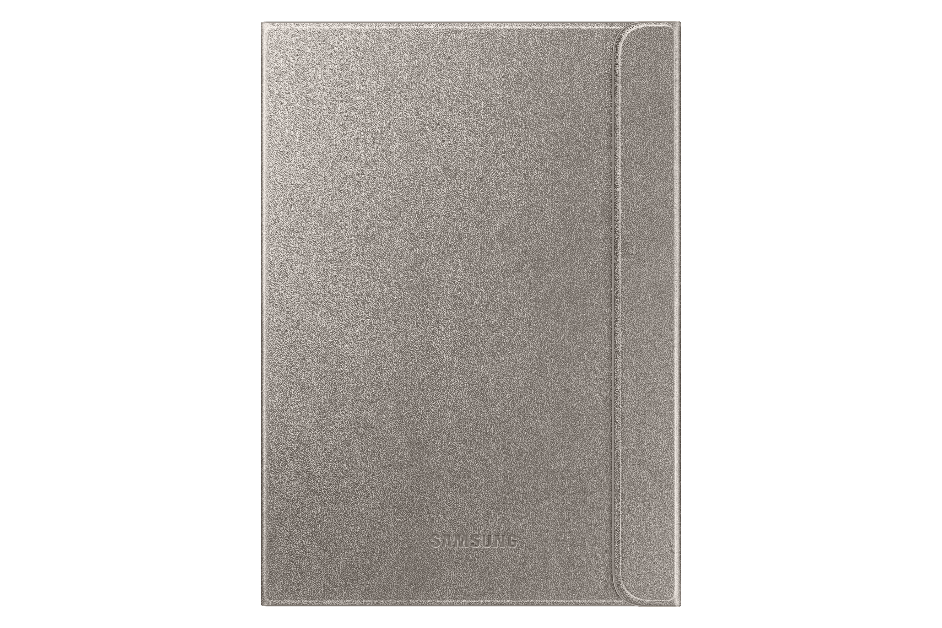 Galaxy Tab S2 Book Cover