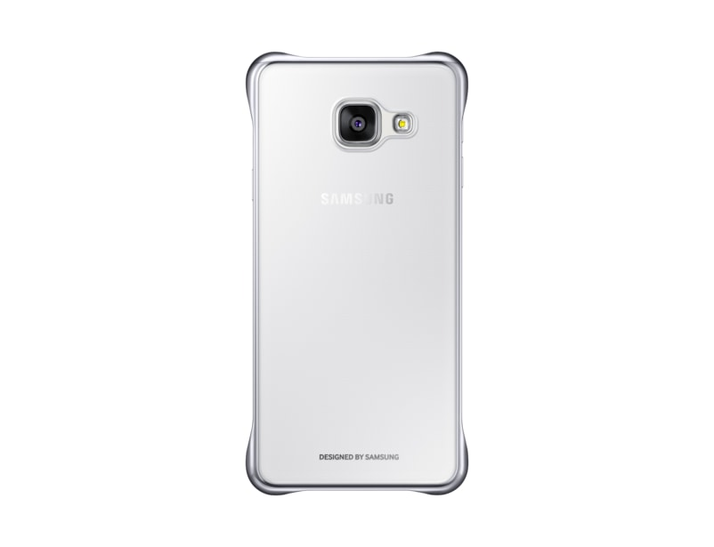 custodia samsung galaxy a3 2016