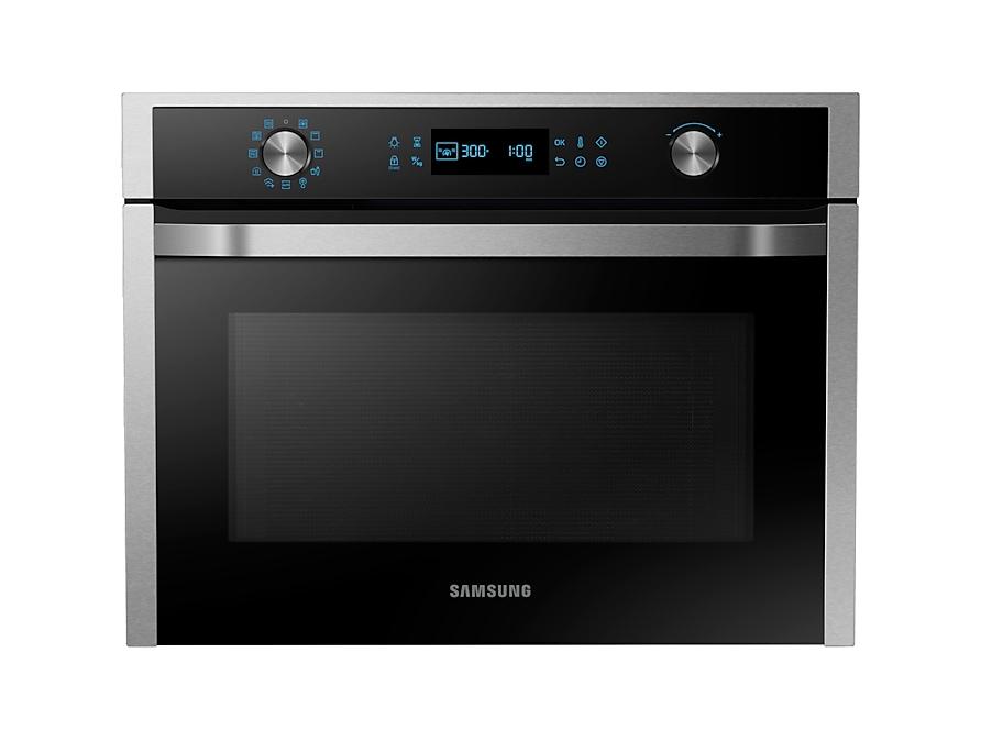 Samsung NQ50K5130BS 50L Built In
