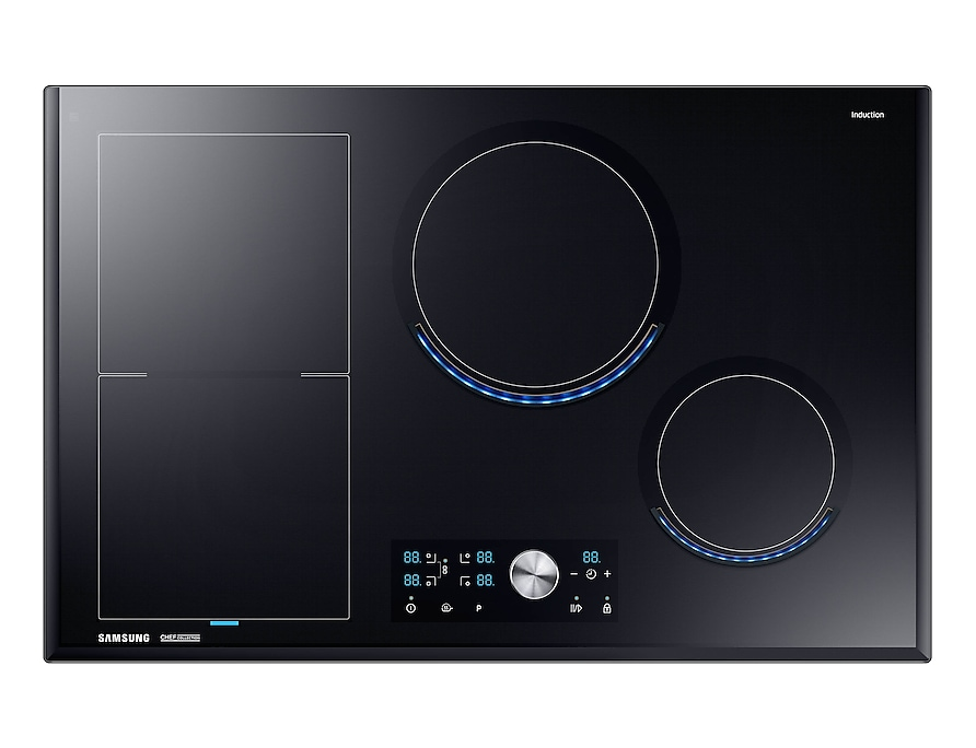 Chef Collection Induction Hob