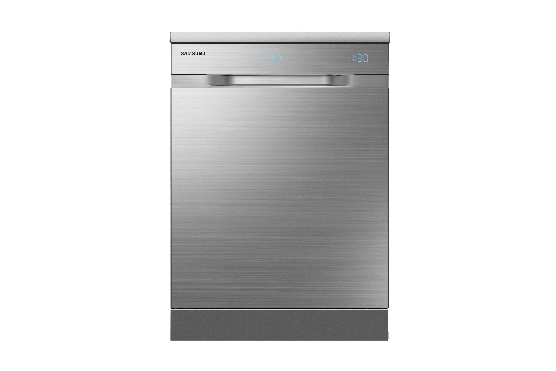 DW9000H Freestanding Dishwasher with WaterWall™