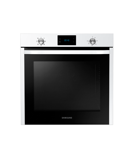 samsung electric range how to manual cook temperature