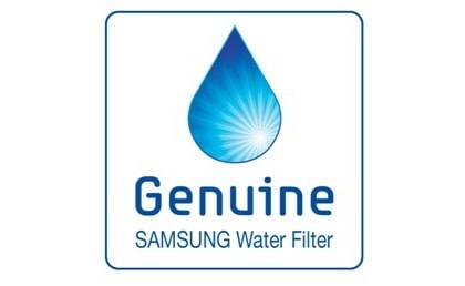 Samsung genuine parts