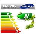 Energy A+