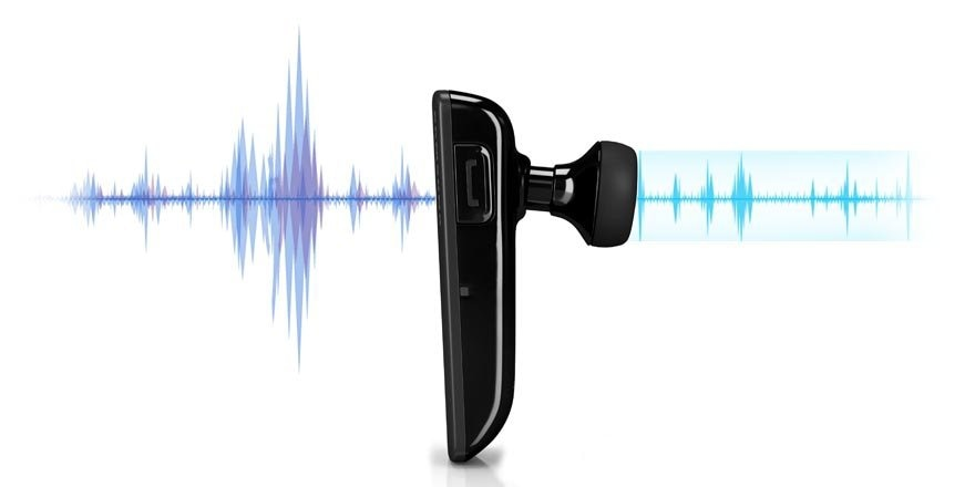 Noise Reduction and Echo Cancellation