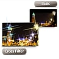 Smart Filter