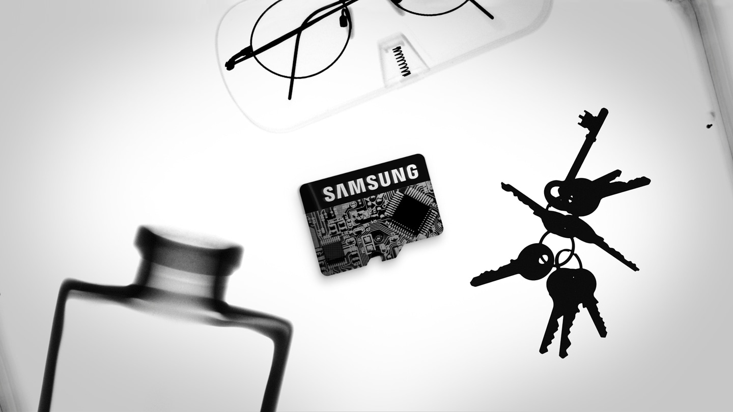 32 Gb Microsdhc Evo Plus With Sd Adapter Class 10 U1 Up To 80 Mbs Sandiskultra Microsd Card 32gb 48mbps X Ray Proof