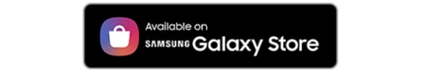 GO TO GALAXY STORE