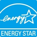 Eco Certification – Energy Star