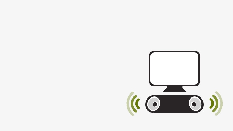 Sound Bar Compatibility