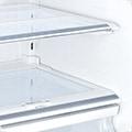 Mensola in acciaio inossidabile