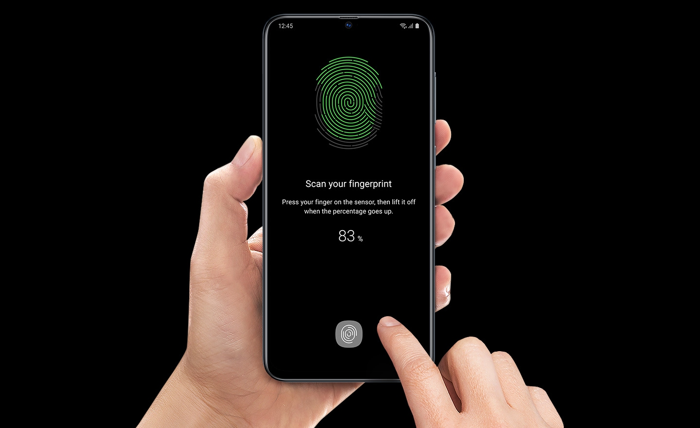 https://images.samsung.com/is/image/samsung/uk-feature-your-fingerprint-is-the-key-157497163?$FB_TYPE_A_JPG$