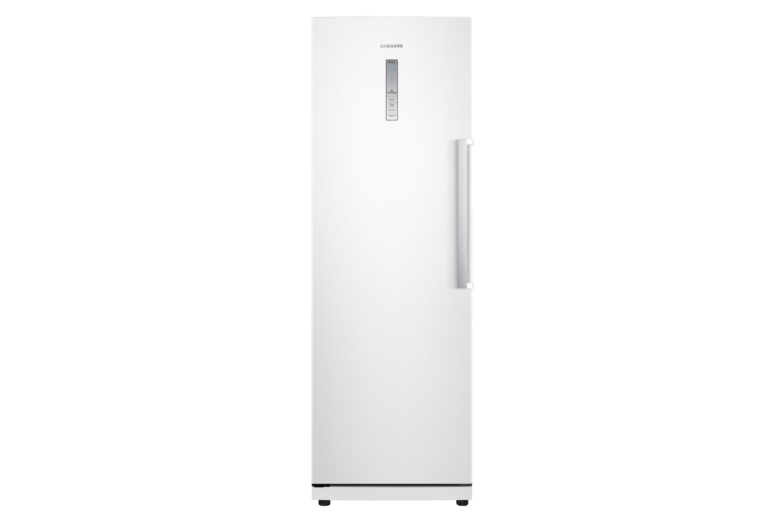 Samsung Rz28h6100ww One Door Freezer 60cmx180cm