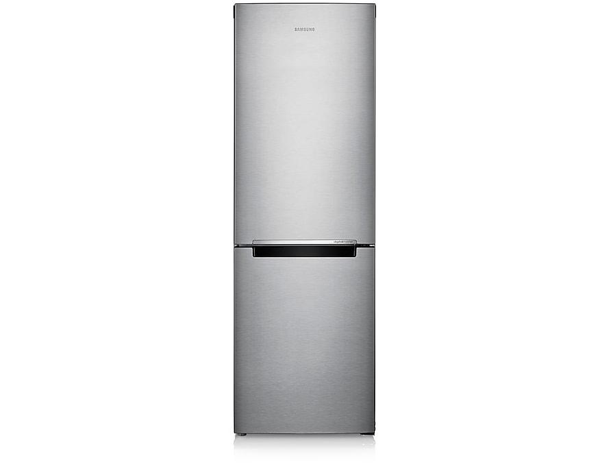 Fridge Freezer With Digital Inverter Technology 290 L