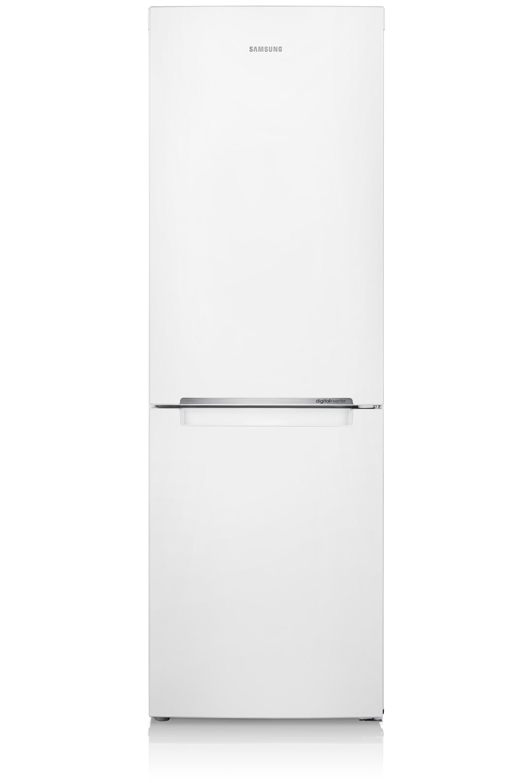 RB29 Fridge Freezer with Digital Inverter Technology, 290 L