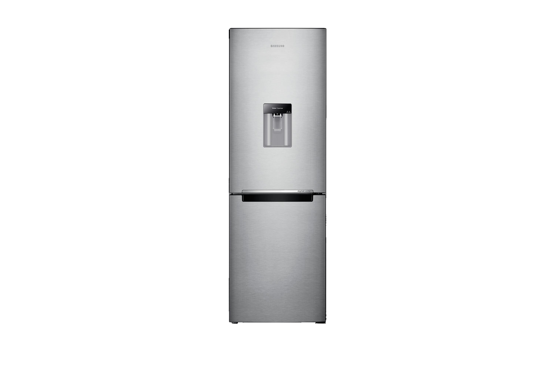 RB29 Fridge Freezer with Digital Inverter Technology, 288 L