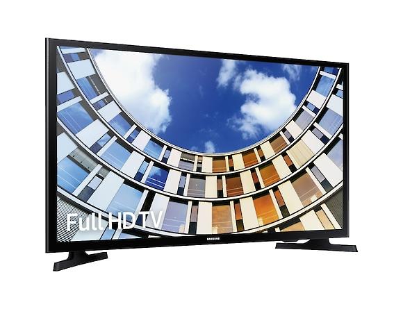 "Samsung Tv M5000 in Kenya Digital 49 inch Full HD & HD TVs / 49"" Full HD TV"