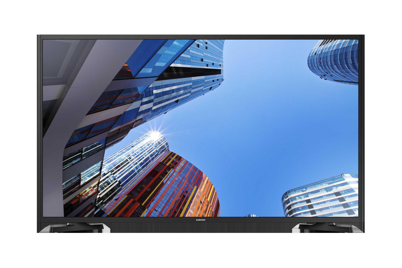 """40"""" M5000 Full HD  TV"""