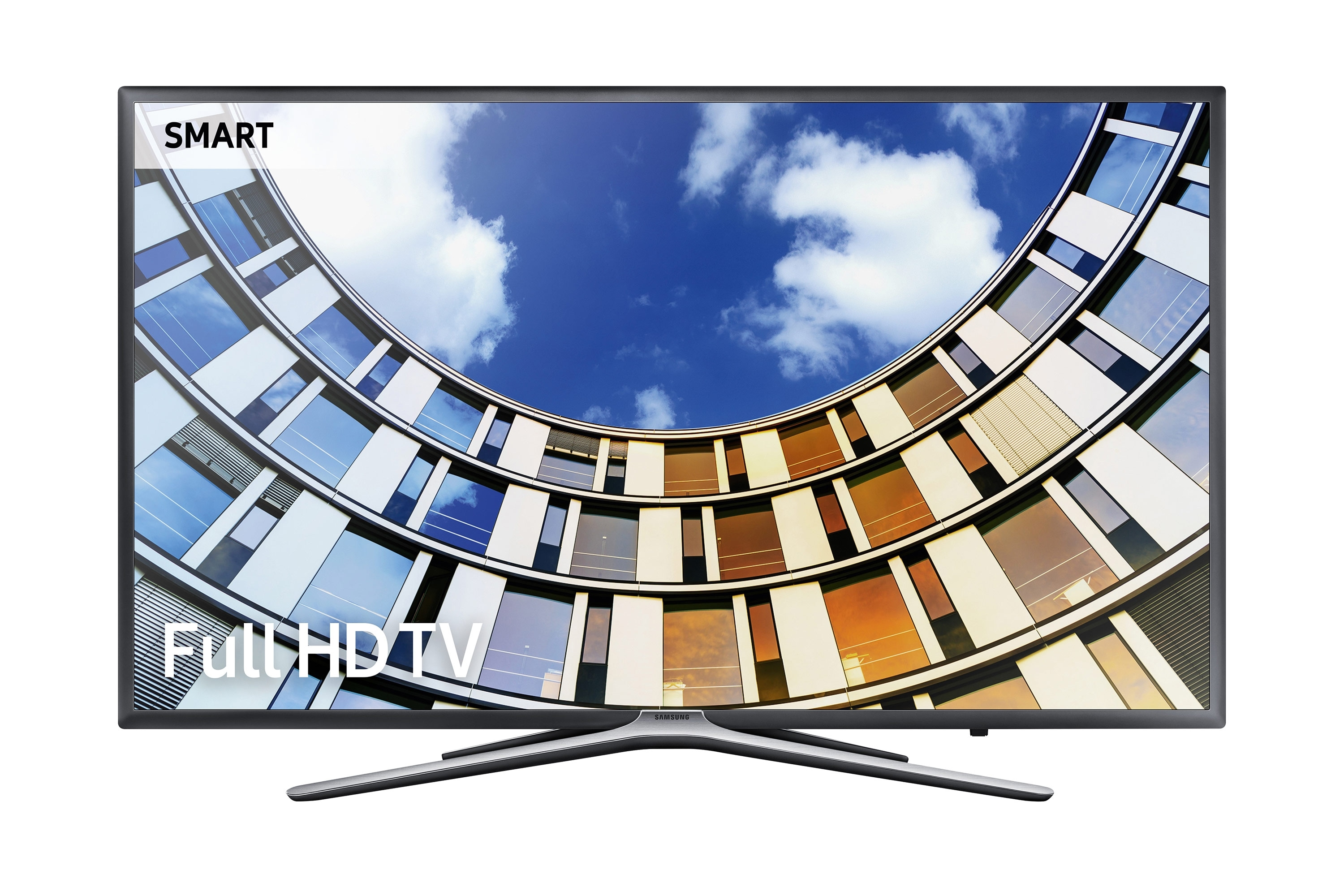 32'' M5500 Full HD Smart TV