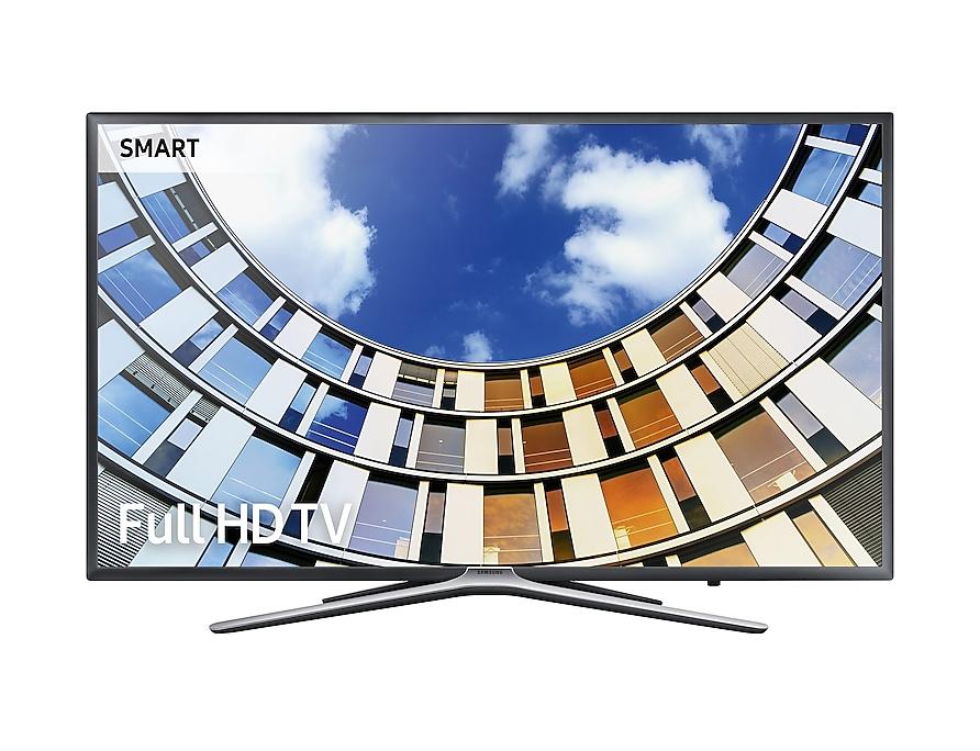 Buy without custom bundle tv & home audio parts | ebay.