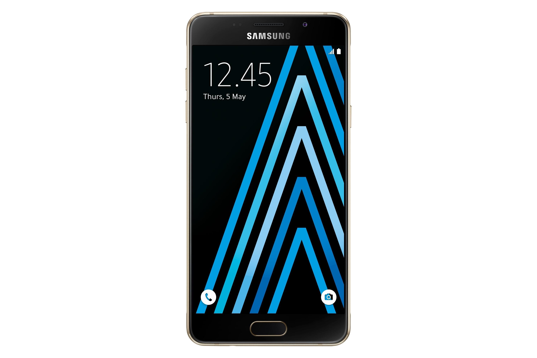 Samsung galaxy a7 2016 wallpaper