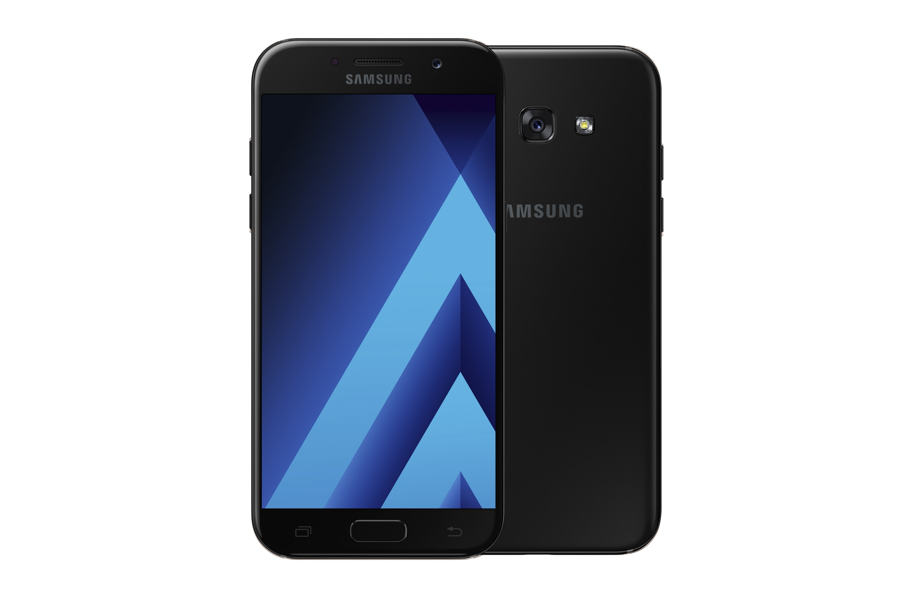 samsung s5 owners manual pdf