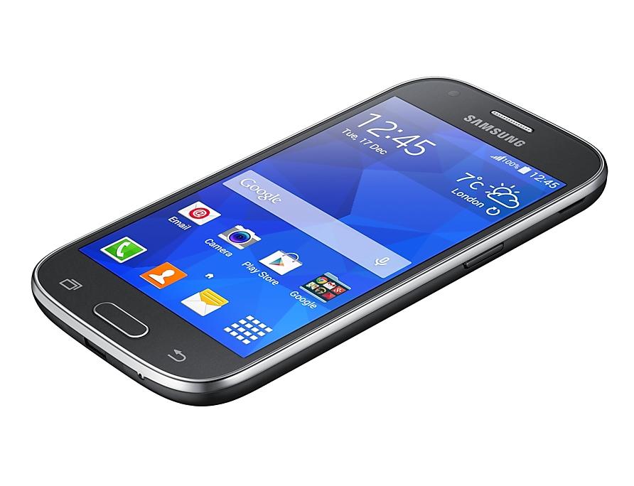 samsung galaxy ace 4 gray full specs samsung uk rh samsung com Samsung Galaxy Note 2 Samsung Galaxy S3