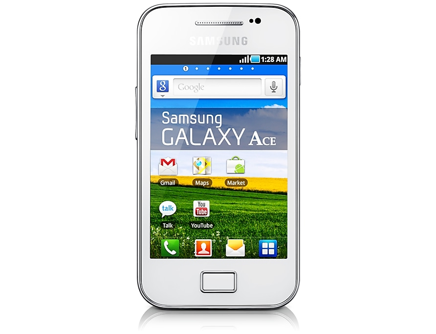 whatsapp pour samsung galaxy ace gt-s5830