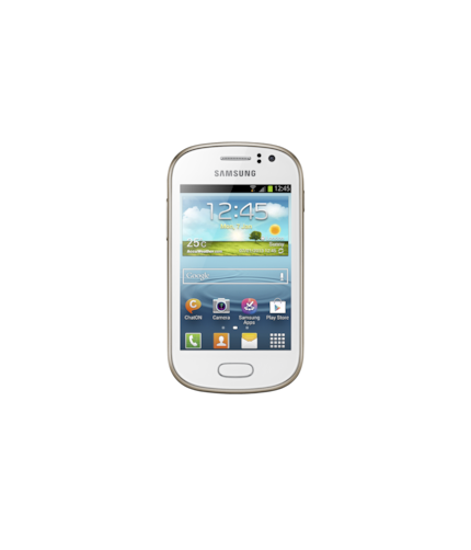 white samsung phone png smartphone front white samsung galaxy fame white full specs uk