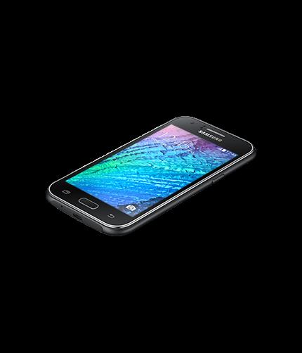 Samsung Galaxy J6+ | Buy Now | Samsung UK