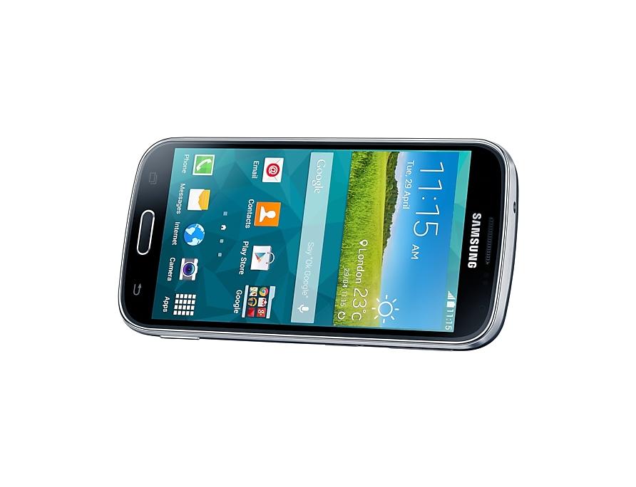 Samsung Galaxy K Zoom Black Full Specs Samsung Uk