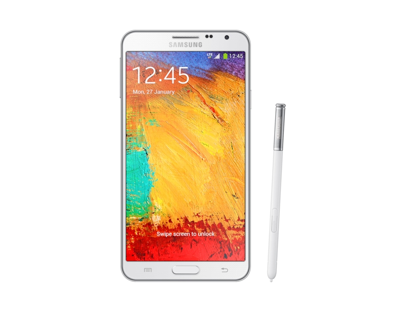 samsung galaxy note 3 neo 16gb features review 4g lte. Black Bedroom Furniture Sets. Home Design Ideas