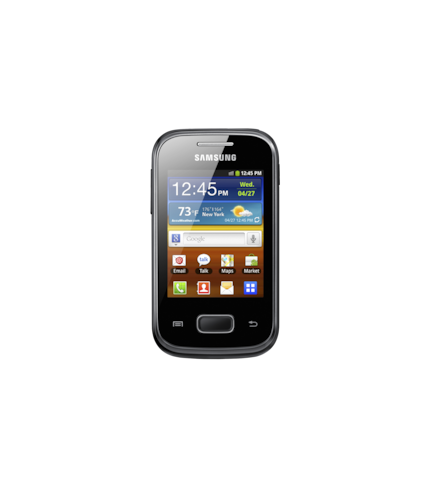 Free download themes for samsung galaxy pocket duos