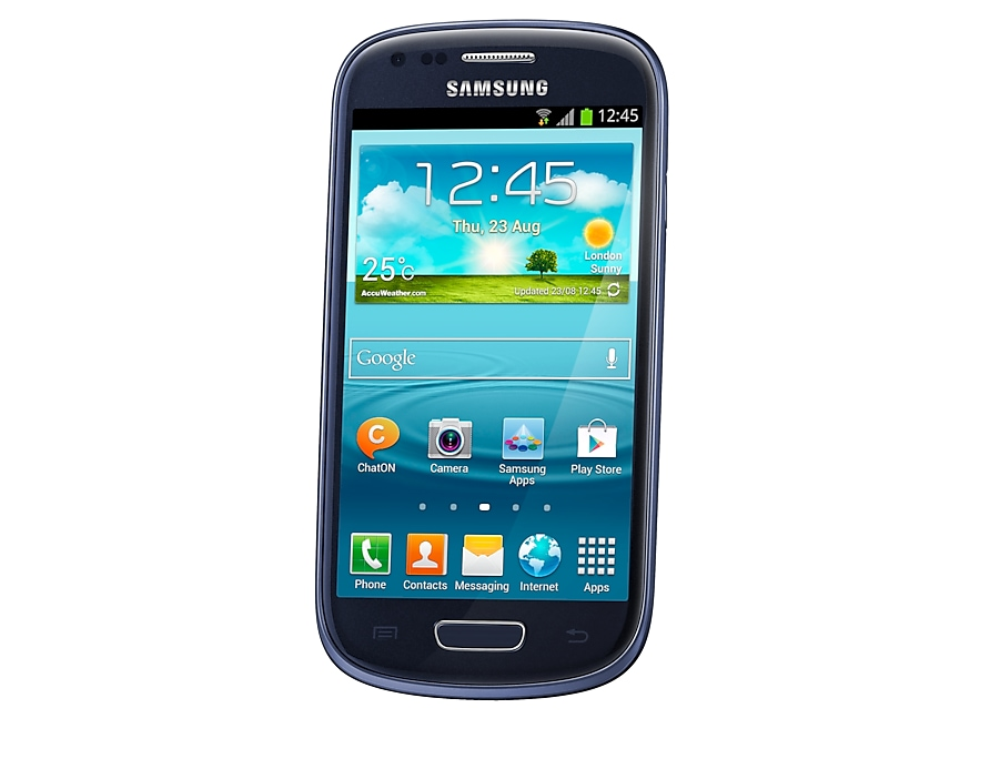samsung galaxy s3 mini 5mp camera 3g 4 wvga features rh samsung com samsung galaxy s3 mini user manual pdf download pdf user manual for samsung galaxy s3 mini
